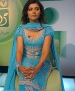 Nida Yasir Profile And Pictures 0022