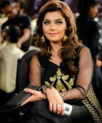 Nida Yasir Profile And Pictures 005