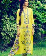 Off the Rack by Sundas Saeed Eid Collection 2013