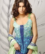 Orient Textiles Midsummer Collection 2013 for Women