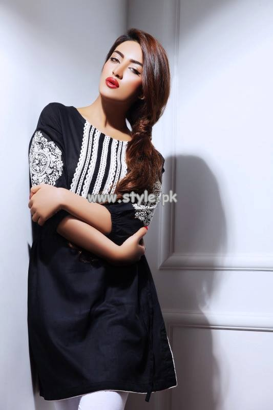 brand consciousness in pakistan Consumers' adoption of apparel fashion: lahore, pakistan 3 department of management position their brands in the minds of consumers especially the.