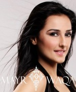 Pakistani Model Momal Sheikh 0013