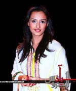 Pakistani Model Momal Sheikh 0016