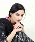 Pakistani Model Momal Sheikh 0017