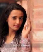 Pakistani Model Momal Sheikh 003