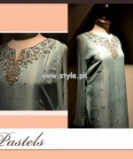 Pastels Summer Collection 2013 For Women 008