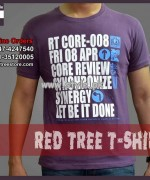 Red Tree Casual Tee Shirt Collection 2013 For Boys 001
