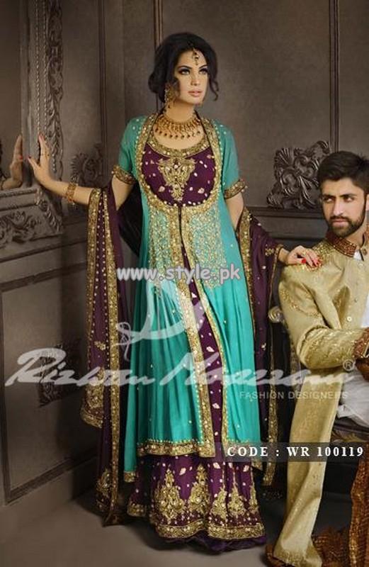 Pakistani Wedding Dresses For Men 29 Marvelous