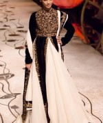 Rohit Bal Bridal Collection At Indian Bridal Fashion Week 2013 0013 150x180 international fashion brands