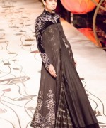 Rohit Bal Bridal Collection At Indian Bridal Fashion Week 2013 0014 150x180 international fashion brands