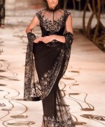 Rohit Bal Bridal Collection At Indian Bridal Fashion Week 2013 003 150x180 international fashion brands
