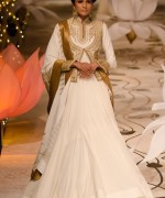 Rohit Bal Bridal Collection At Indian Bridal Fashion Week 2013 0039 150x180 international fashion brands