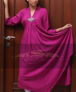 S-Creations By Samina Kamal Casual Wear Collection 2013 For Women 001