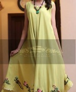 S-Creations By Samina Kamal Casual Wear Collection 2013 For Women 0012