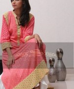S-Creations By Samina Kamal Casual Wear Collection 2013 For Women 0013
