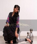 S-Creations By Samina Kamal Casual Wear Collection 2013 For Women 003