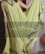S-Creations By Samina Kamal Casual Wear Collection 2013 For Women 006