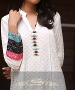 S-Creations By Samina Kamal Casual Wear Collection 2013 For Women 008