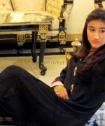 Sakaaj Eid Collection 2013 for Women 003