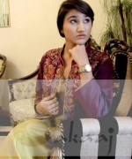 Sakaaj Eid Collection 2013 for Women 005