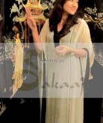 Sakaaj Eid Collection 2013 for Women 008
