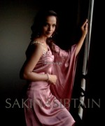 Sakina Sibtain Evening Wear Collection 2013 for Women