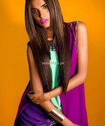Sana Salman Rafi Pre-Fall Collection 2013 for Women 003