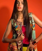 Sana Salman Rafi Pre-Fall Collection 2013 for Women 009
