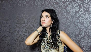 Sapphire Pret Wear Party Wear Collection 2013 for Women