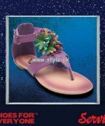 Servis Eid Foot Wear Collection 2013 For Kids 001 150x180 shoes kids wear 2