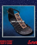 Servis Eid Foot Wears Collection 2013 For Kids 007 150x180 shoes kids wear 2