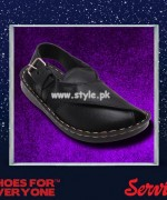 Servis Eid Foot Wears Collection 2013 For Kids 008 150x180 shoes kids wear 2
