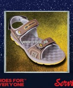 Servis Eid Foot Wears Collection 2013 For Kids 010 150x180 shoes kids wear 2