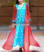 Silaayi Mix Bliss Collection 2013 For Eid 002