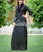 Silaayi Mix Bliss Collection 2013 For Eid 003