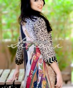 Silaayi Mix Bliss Collection 2013 For Eid-Ul-Fitr 006
