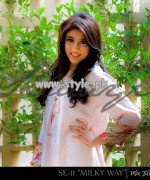 Silaayi Mix Bliss Collection 2013 For Eid-Ul-Fitr 008