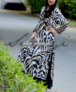 Silaayi Mix Bliss Collection 2013 For Eid-Ul-Fitr 009