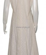 Sonya Battla Casual Wear Collection 2013 for Women 001
