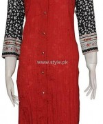 Sonya Battla Casual Wear Collection 2013 for Women 002