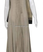 Sonya Battla Casual Wear Collection 2013 for Women 003