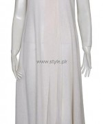 Sonya Battla Casual Wear Collection 2013 for Women 005