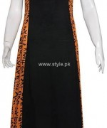 Sonya Battla Casual Wear Collection 2013 for Women 006