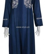 Sonya Battla Casual Wear Collection 2013 for Women 007