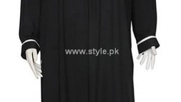 Sonya Battla Casual Wear Collection 2013 for Women