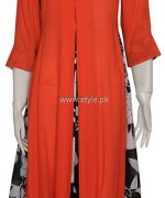 Sonya Battla Casual Wear Collection 2013 for Women 009