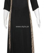 Sonya Battla Casual Wear Collection 2013 for Women 013
