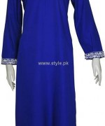 Sonya Battla Casual Wear Collection 2013 for Women 014
