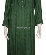 Sonya Battla Casual Wear Collection 2013 for Women 015