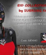 Subrung Fashion Gems Jewelry 2013 (15)